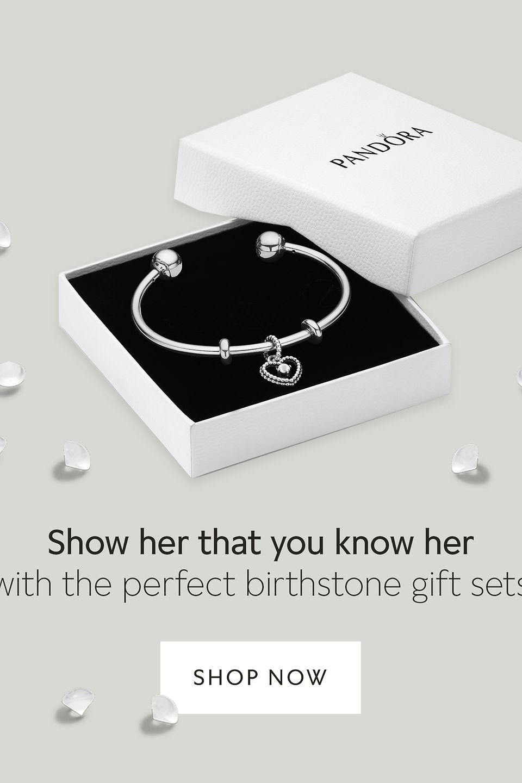 2000x2000_-_gift_set