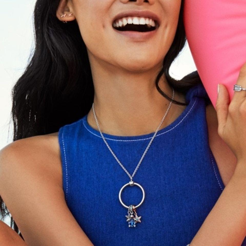 horizontal_necklace_1