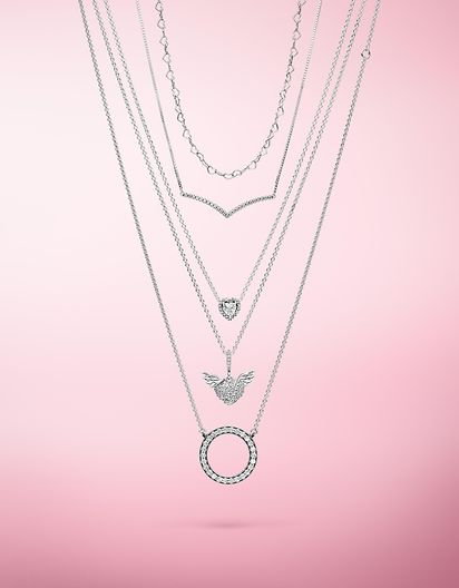 HIGH_RGB_Q1_STACKABLE_NECKLACES_02_RGB