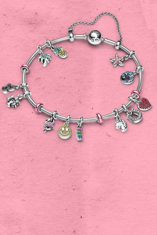 millie_bracelet_styled