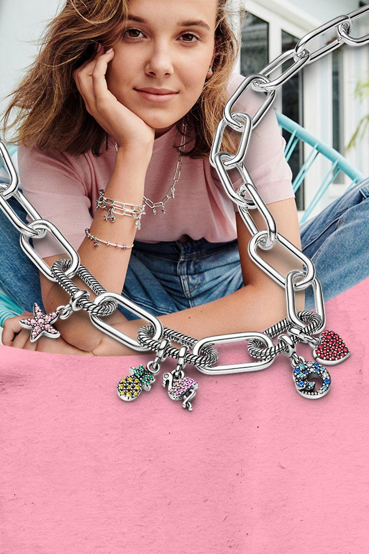 millie_necklace_square