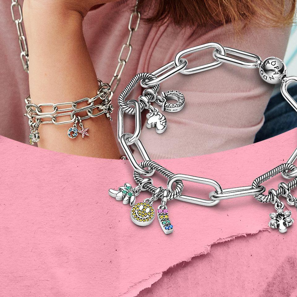 Q2JUL20_extra_drop8_link_bracelet_square